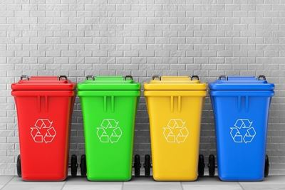 Picture for category Bin Bay Cleaning